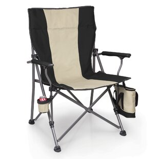 Surprising Erastus Big Bear Folding Camping Chair Machost Co Dining Chair Design Ideas Machostcouk
