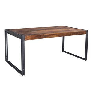 17 Stories Sohan Dining Table