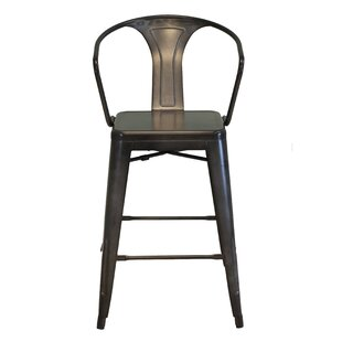 Bar Stool by Design Tree Home Purchase