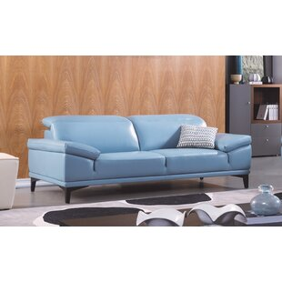 Check Prices Butcombe Sofa by Brayden Studio Reviews (2019) & Buyer's Guide