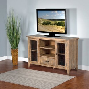 Shanlee 54 TV Stand by Gracie Oaks