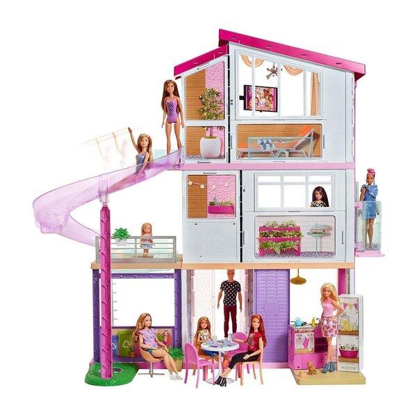 Barbie Doll Clothes Wayfair