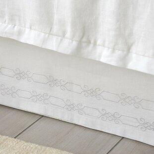 Amery 15 Bed Skirt