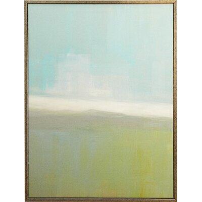 Wade Logan Abstract Art