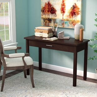 Cloquet Writing Desk