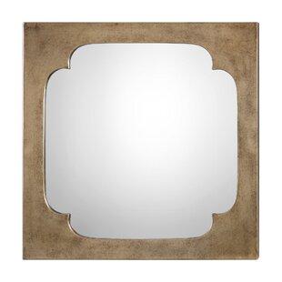 Mercer41 Efigenia Wall Mirror