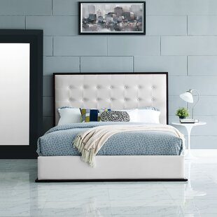 Short Queen Bed Frame Wayfair