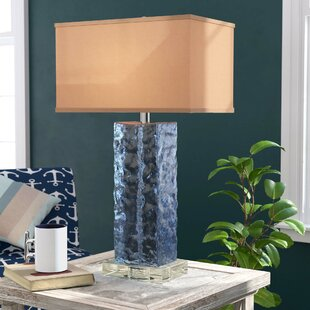 Dat 29 Table Lamp