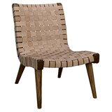 https://secure.img1-fg.wfcdn.com/im/84635090/resize-h160-w160%5Ecompr-r85/5712/57128420/cohen-215-side-chair.jpg