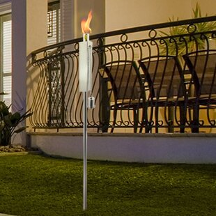 Anywhere Fireplace Rectang..