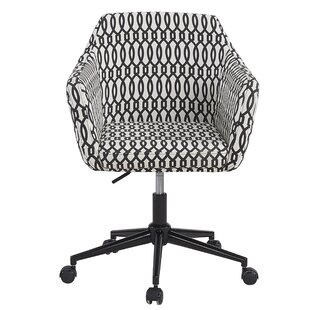 Wrought Studio Filomena Office Chair