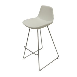 Fechteler 29 Bar Stool