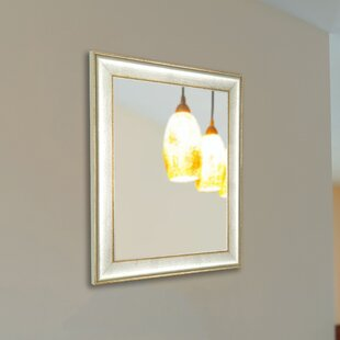 Rosecliff Heights Connell Wall Mirror