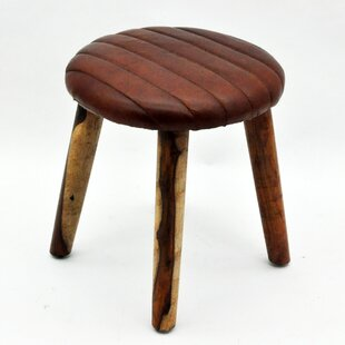 Cosper Stool By Union Rustic
