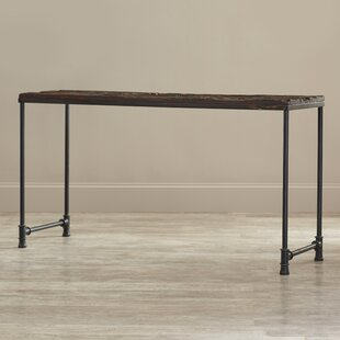 Loon Peak Cortland Console Table