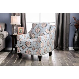 Top Reviews Fain Armchair by Red Barrel Studio Reviews (2019) & Buyer's Guide