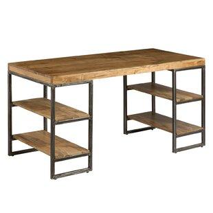 Kristofer Desk By Williston Forge