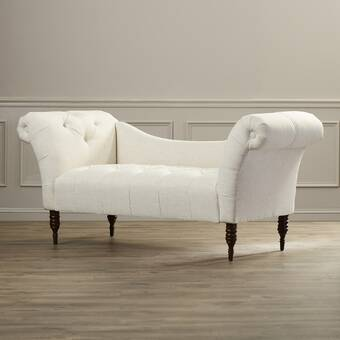 Birch Lane Tyson Chaise Lounge Reviews Wayfair