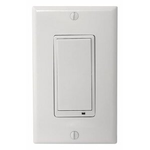 smart 3way wall dimmer switch