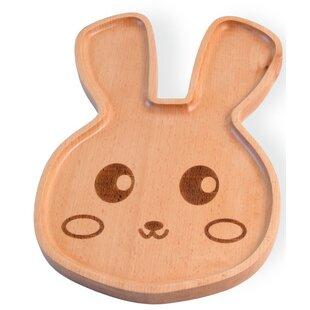 Bunny Face 8