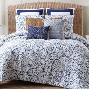 Janiyah Duvet Cover Set
