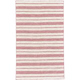 Striped Three Posts Area Rugs You Ll Love Wayfair