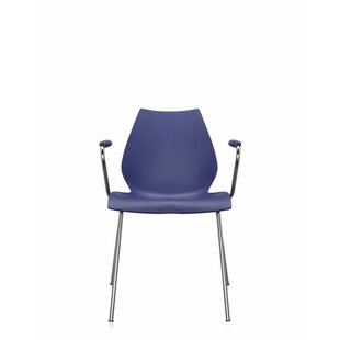 Maui Dining Chair (Set of 2) Kartell