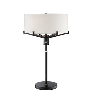 Ecklund 30 Table Lamp