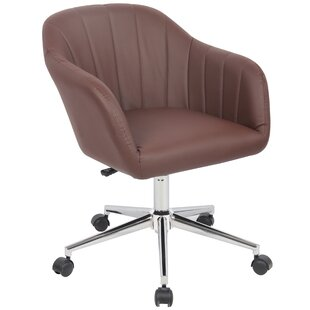 Seneca Task Chair by Porthos Home Savings