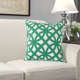 Polyurethane Pillow Wayfair