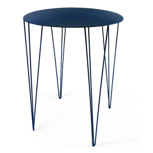 ATIPICO Chele Bistrot Table