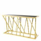 Cristiano 55 Console Table by Eichholtz
