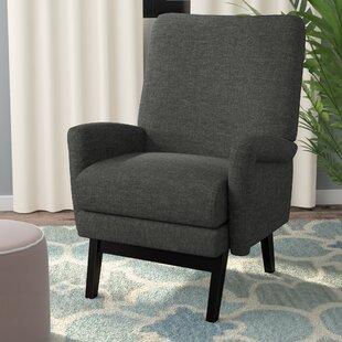 Spicewood Armchair