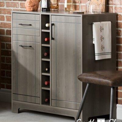Grey Bars Amp Bar Sets Joss Amp Main