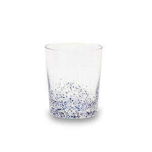 Lyford Rocks Glass (Set of 6)