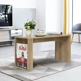 Winstead Coffee Table By Foundry Select
