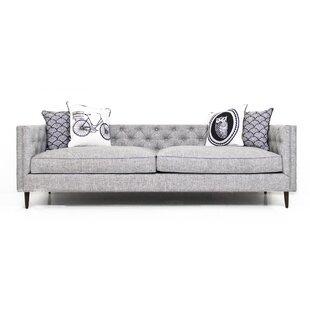 Zuma Pumice Sofa
