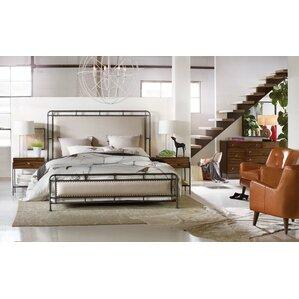 Shabby Chic Bedroom Furniture | Wayfair