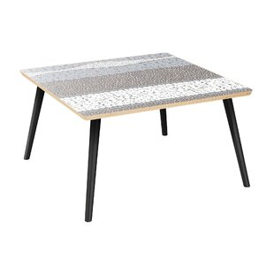 Gagliardi Coffee Table