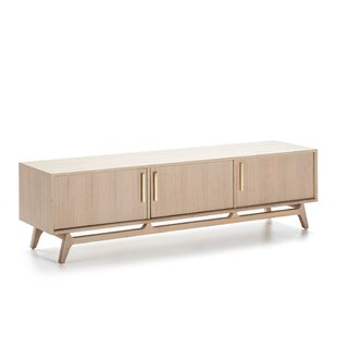 Herefordshire TV Stand For TVs Up To 50