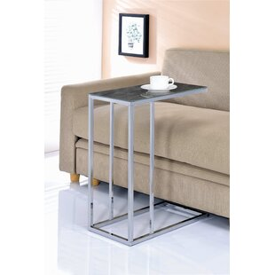 Enlow End Table