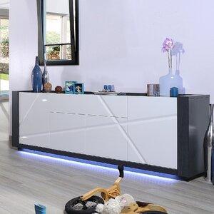 Sideboard Quartz von Urban Designs