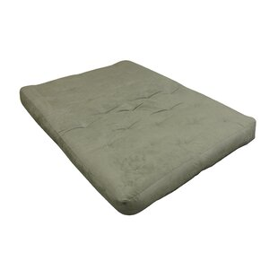 Search Results For Split Futon Mattress