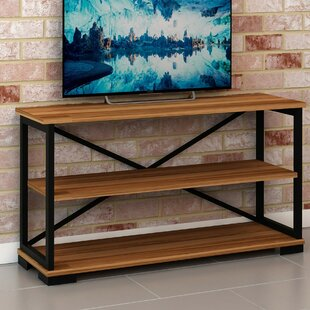 Arrey TV Stand For TVs Up To 32