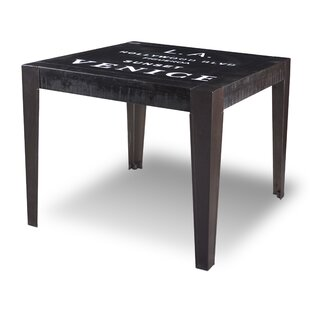 Sandie Dining Table 17 Stories
