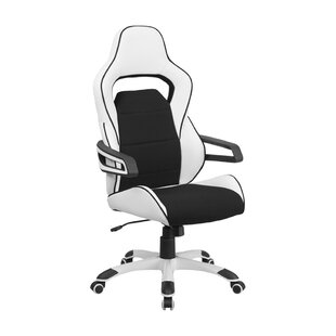 Brooke Gaming Chair