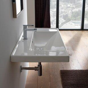 https://secure.img1-fg.wfcdn.com/im/84681094/resize-h310-w310%5Ecompr-r85/8163/8163106/ml-ceramic-rectangular-drop-in-bathroom-sink-with-overflow.jpg