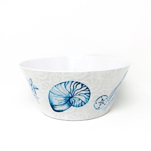 Rolf Dining Bowl (Set of 4)