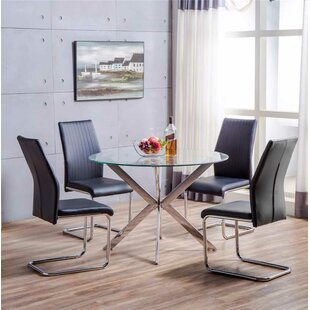 Reading Table And Chair Wayfair Co Uk