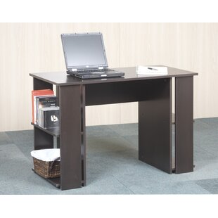 Online Reviews Student Writing Desk by Mylex